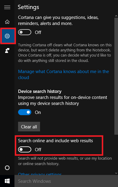 Windows10-DisableWebSearch2