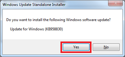 Windows7-ServerTools1