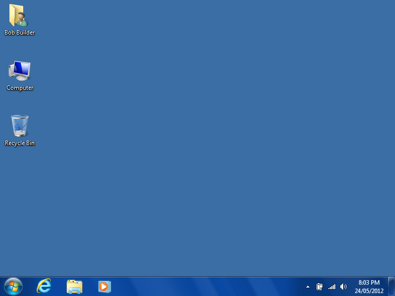windows7desktopcustomised
