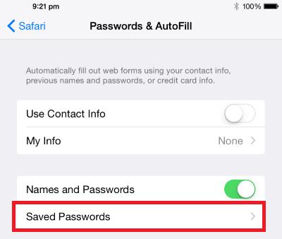 iOS8-RemovedSavedPasswords3