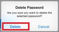 iOS8-RemovedSavedPasswords7